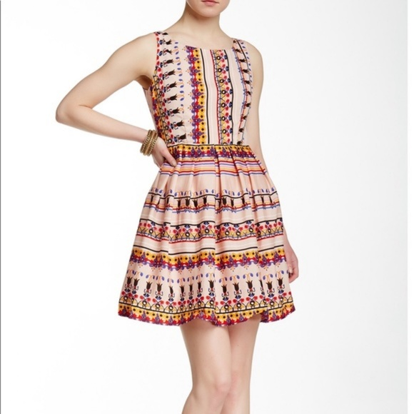 Lavand Dresses & Skirts - Lavand Dress Anthropologie Size M NWOT